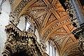Gilded Interior - Igreja de Sao Francisco - Ribeira District - Porto, Portugal - 04 (4642355743).jpg