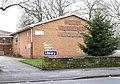 Gildersome Meeting Hall - Town Street - geograph.org.uk - 648923.jpg