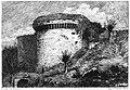 Gilles de rais p0012-ruines chateau de tiffauge.jpg