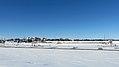 Gimli Harbour, Manitoba (500268) (13529141363).jpg