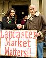 Gina dowding lancaster market.jpg