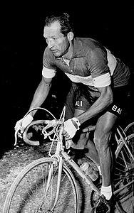 Gino Bartali 1945.jpg
