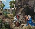 Giorgione - The Adoration of the Shepherds - Google Art ProjectFXD.jpg