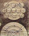 Giorgione 036.jpg