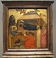 Giotto, adorazione dei magi, 1320 ca. 01.JPG