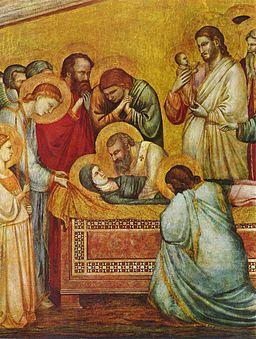Giotto di Bondone 087