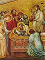 Giotto di Bondone 087.jpg
