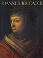 Giovanni Boccaccio 06.jpg