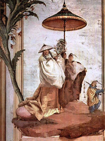 File:Giovanni Domenico Tiepolo 013-2010-05-11.jpg