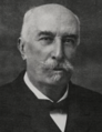 Giovanni Giolitti 1920 (cropped).png