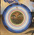 Giovanni di Paolo Terra Cieli.jpg