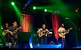 Gipsy Kings (ZMF 2016) jm65967.jpg