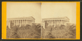 Girard College, Phila, from Robert N. Dennis collection of stereoscopic views.png