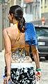Girl tattoo (4931360505).jpg