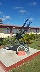 Giron anti aircraft gun.jpg