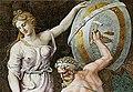 Giulio-Romano Achilles-shield.jpg