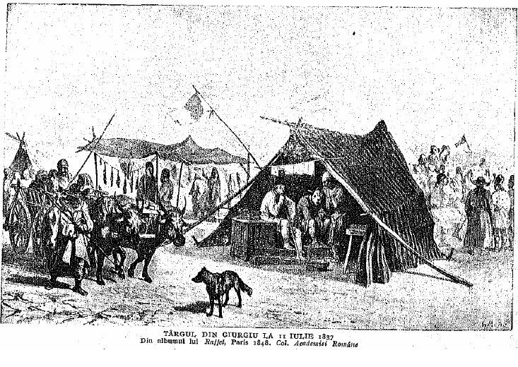 Giurgiu1848
