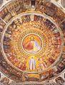 Giusto de' menabuoi, paradiso, 1376-78, battistero di Padova.jpg