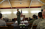 Giving a short speech 140424-Z-ZV673-014.jpg