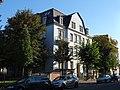 Glasewaldtstraße 51, Dresden (829).jpg