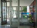 Glasflächengestaltung WIMO by Stephka Klaura 03.jpg