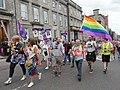 Glasgow Pride 2018 62.jpg