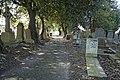 Glasnevin Cemetery - (442814587).jpg