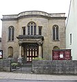 Glastonbury United Reformed Church - geograph.org.uk - 1344373.jpg
