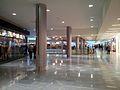 Glattzentrum - Innenansicht 2012-01-31 16-44-14 (GT-I9100).jpg