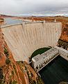 Glen Canyon Dam 2013.jpg