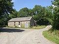 Glenpipe, Co. Kilkenny - geograph.org.uk - 213423.jpg