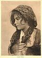 Gloeden, Wilhelm von (1856-1931) - Costume siciliano.jpg