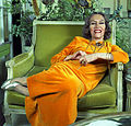 Gloria Swanson 42.jpg