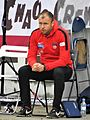 Gmünder, Christian Co-Trainer FC Heidenheim 16-17 (2) WP.jpg