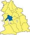 Gmund - Lage im Landkreis.png
