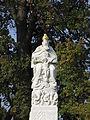 Gnadenstuhl Dreifaltigkeit 09.JPG