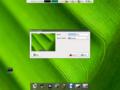 Gnome-screenshot taking a screenshot.png
