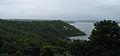 Goa - An Overcast Season (5).JPG