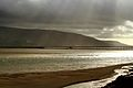 God-Rays over Barmouth - Wales (10489812403).jpg