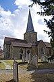 Godalming parish church - geograph.org.uk - 1980704.jpg