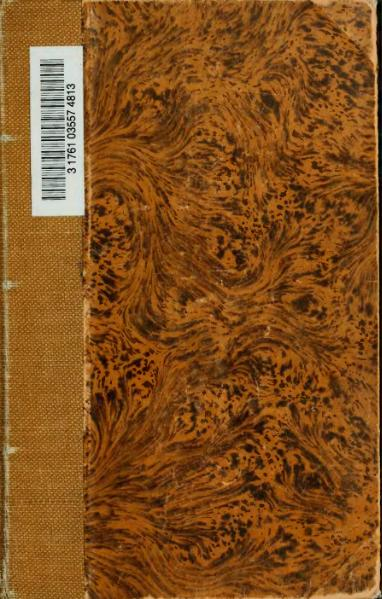 File:Goethe-Nerval - Faust Garnier.djvu