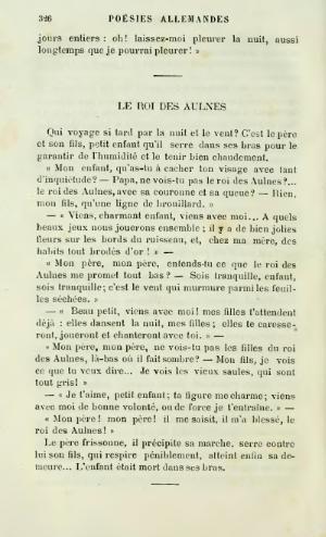 Lindécente imposture du pardon chrétien - Page 3 Page342-300px-Goethe-Nerval_-_Faust_Garnier.djvu