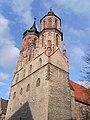 Goettingen-Johanniskirche.02.jpg
