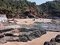 Gokarna, Karnataka 581326, India - panoramio.jpg