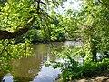 Goldbekkanal Poßmoorweg 4.JPG