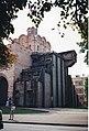 GoldenGate, Kiev 1992 -1.jpg