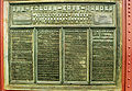 GoldenGate Plaque.jpg