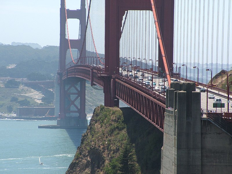 Fichier:Golden Gate Bridge architecture 02.jpg