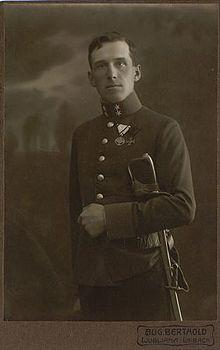 Pavel Golia wikimedia commons