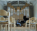 Goll-Orgel.jpg